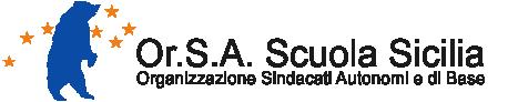 Or.S.A. Scuola Sicilia