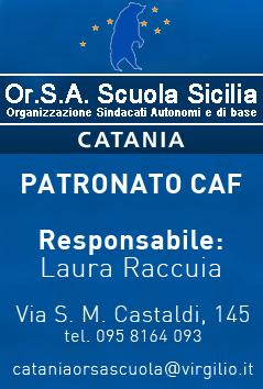 Patronato-CAF Or.S.A.