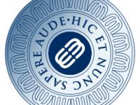 Logo-eCampus